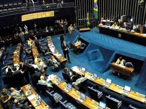 مجلس الشيوخ البرازيلي يصوت بالإجماع لصالح قرار يعترف بالإبادة الأرمنية