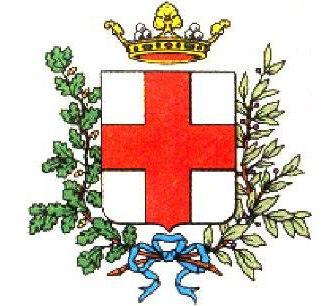 Italy_10-16-15