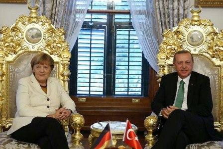 Merkel-Erdogan_10-19-15