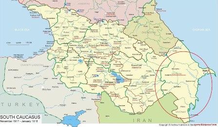 south-caucasus_9-15-15