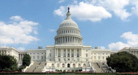 Congress_121015