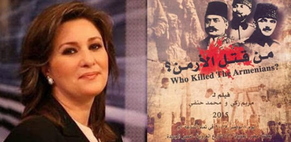 who-killed-the-armenians