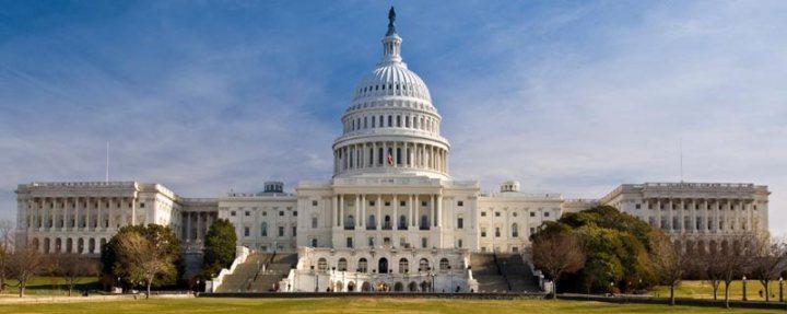 Congress_022316