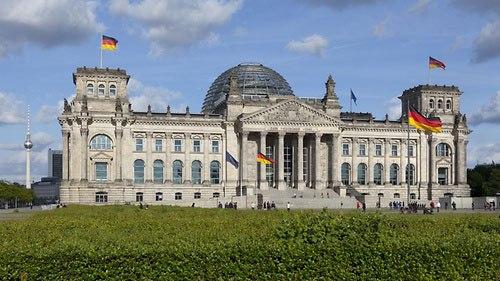 Bundestag_51616