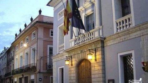 Spain_42916