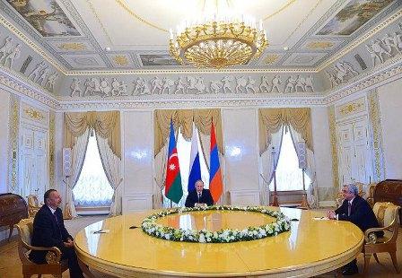 Aliyev-Putin-Sarkissian_62016