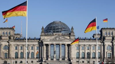 Bundestag_61616