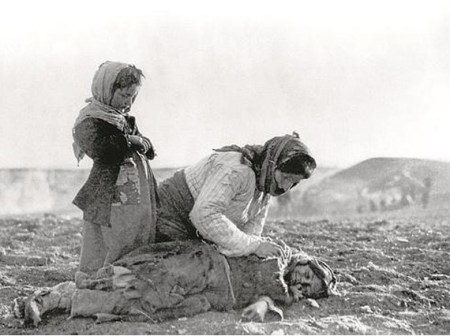 Genocide-victims1_41816
