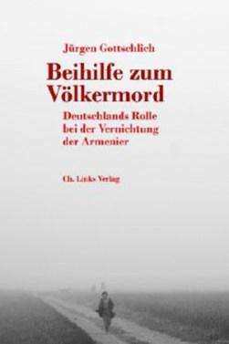 Jurgen-Gottshlieh-Book