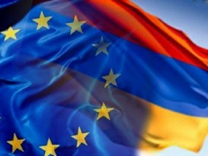armenian-eu-flag-_mixed_-300x225
