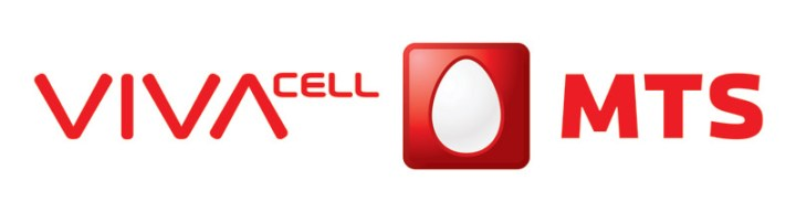 VivaCell-MTS_logotype_high
