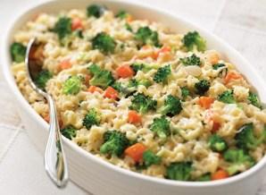 3-5-15_broccoli-rice-pilaf_large