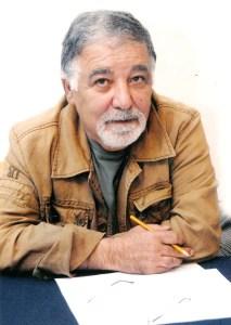 3-6-15_Anatoli-Grigoryan