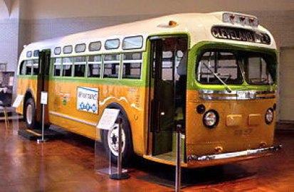 7-30-15_Rosa_parks_bus