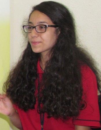 Alicia-Iskhanian_8-22-15
