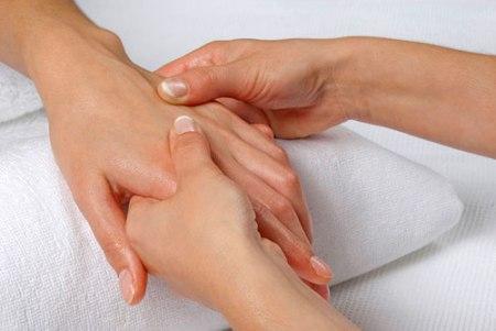 massage_8-20-15