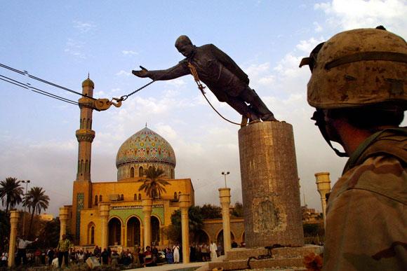 iraq_012616