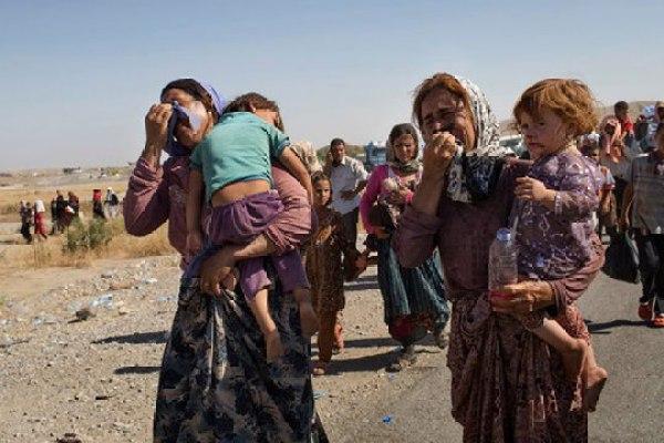 yezidi-4_011216