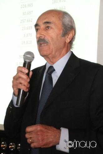Մասիս Ալեքսանտրեան