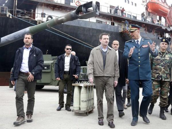 lebanon-armaments_32916