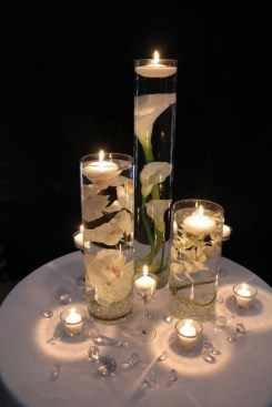 Floating-Candles--with-flowers2_80416