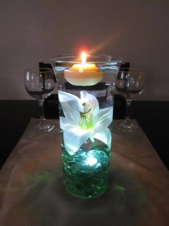 Floating-Candles--with-flowers_80416