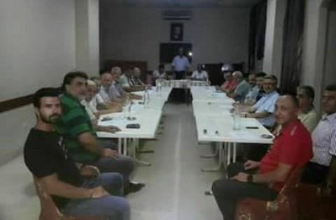 HMEM-Damascus_71516