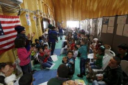 110000-refugees