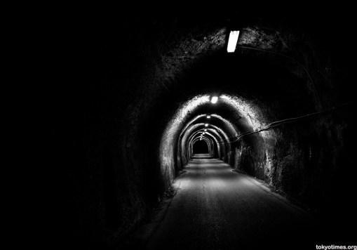 dark-tunnel_91916