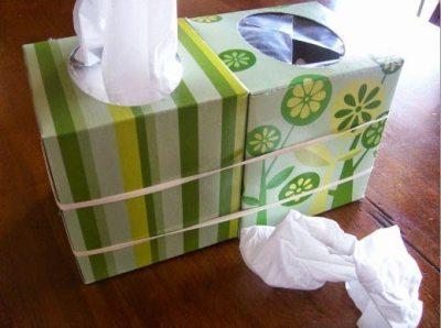 tissue-boxes_111016
