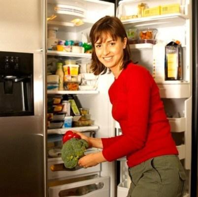 les-indispensables-du-frigo-et-du-congelateur-320312_w1000