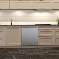 Bosch Kitchen Warehouse Web 3 0 Home Appliances Mattress In San Ashley Bedroom Furniture Amana