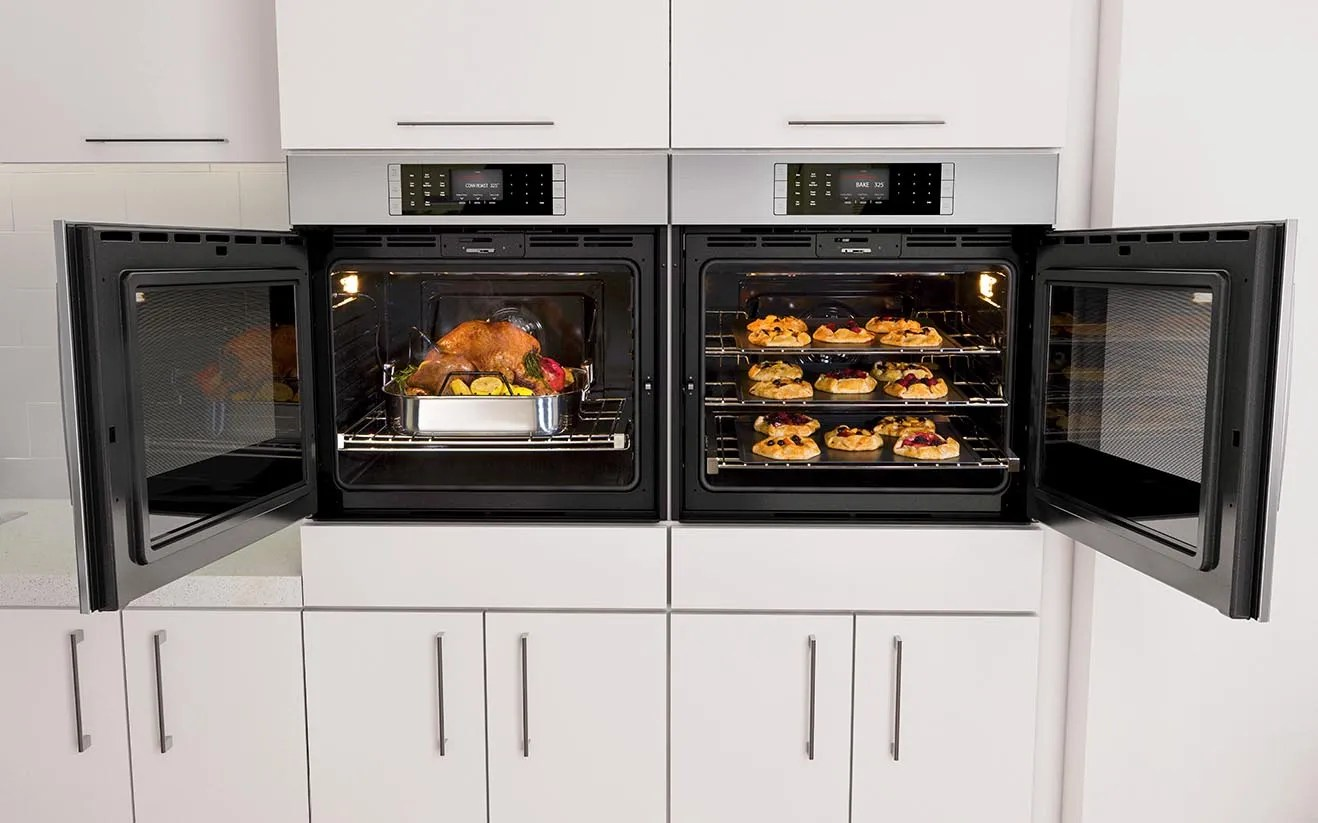 bosch kitchen appliances lamps for the web 3 home