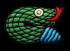 Coatl (snake)