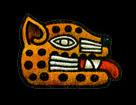 Ocelotl (jaguar)