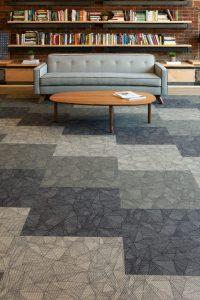 J + J Flooring - Aztec Rug & Carpet