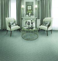 Fabrica - Aztec Rug & Carpet