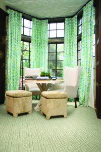 Antrim - Aztec Rug & Carpet