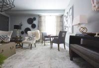 Denver Carpet and Rug | Custom Flooring By Aztec Carpet