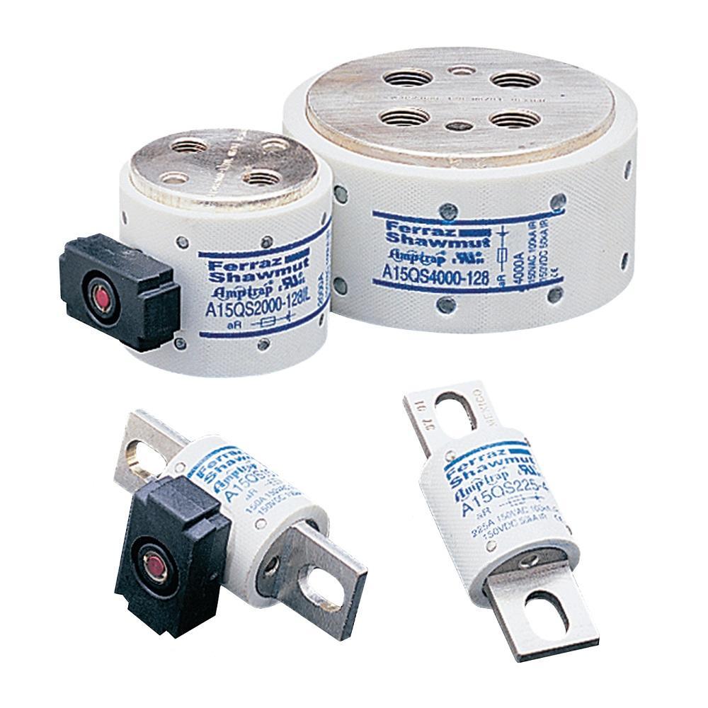 medium resolution of sc fuse 150v 7a qs midget