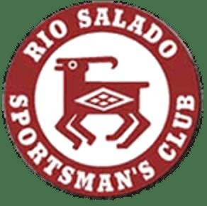 Rio Salado Sportsman's Club Singles Marathon