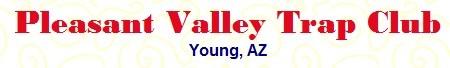 Pleasant Valley Trap Club Summer Series