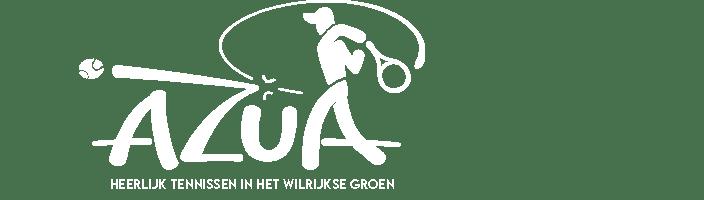 AZUA Tennis