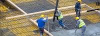 Beton- und Stahlbetonbauer/in  Gehalt & Verdienst | AZUBIYO