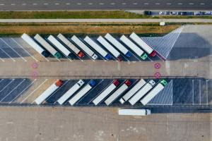 costos en empresas de transporte