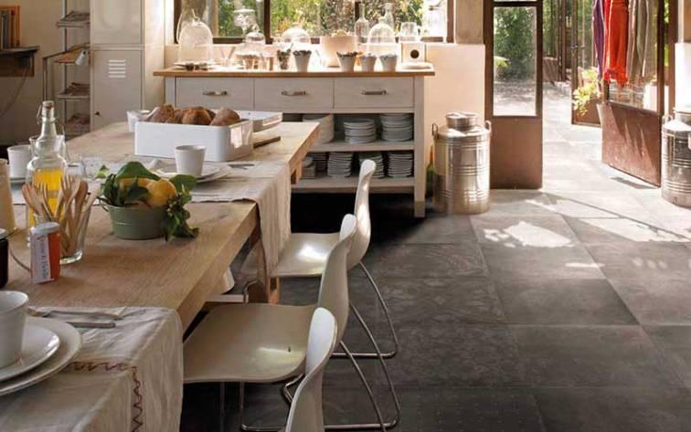 ambientes-decoracion-ceramica