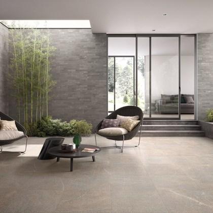 pavimento-terrazas-y-espacios-exterior