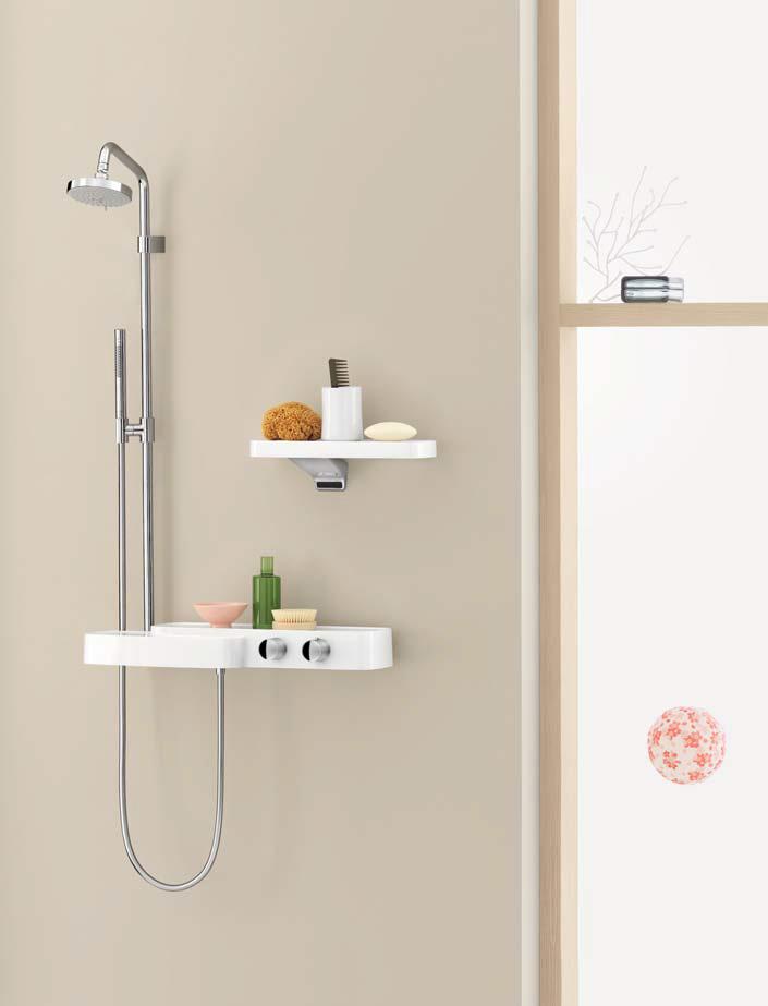 Columna de ducha azulejos pe a Azulejos para ducha