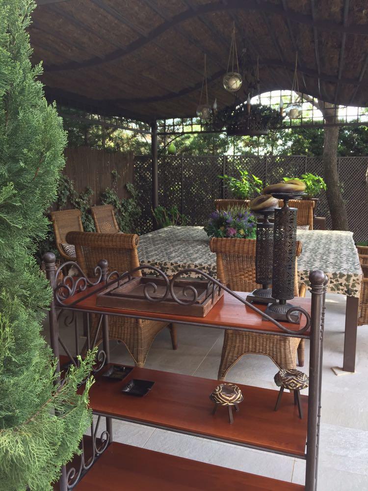 paloma-exteriores-casa-de-campo