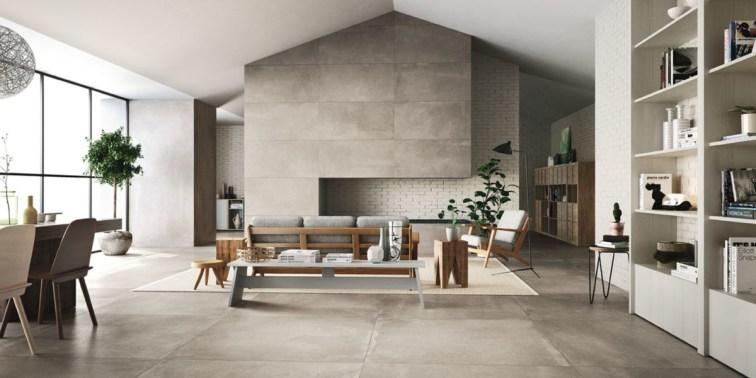 decoracion-efecto-cemento